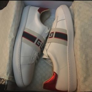 Other - Gucci Shoes